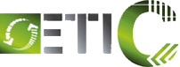 Logo ETIC2