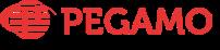 Logo Pegamo2