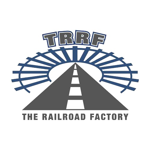 TRRF – The Railroad Factory