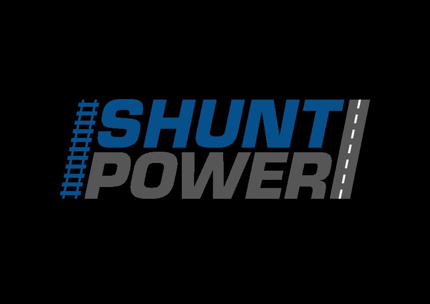 shuntpower_logo_RGB